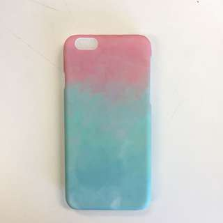 iPhone 6/6S Hard Case 100% NEW