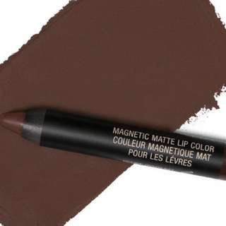 NUDESTIX Lip Crayon