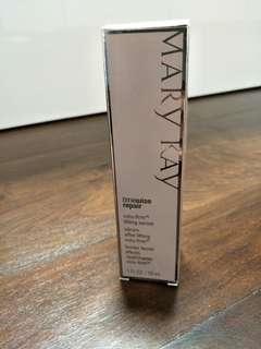 Mary Kay Timewise Repair lifting serum