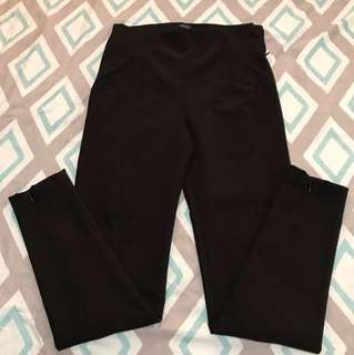 FOREVER21 HIGHWAIST PANTS