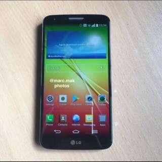 LG G2- Original
