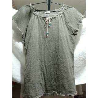 Top for Girls