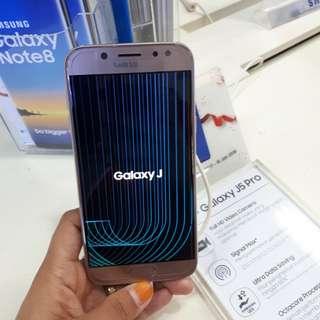Samsung J5 Kredit Tanpa CC