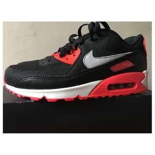 Brand New Nike Airmax 90