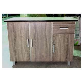 Kitchen Cabinet (4FT)