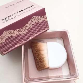 🚚 Beautymaker小臉修容餅