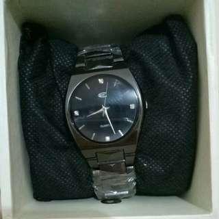 Jam tangan pria cowok