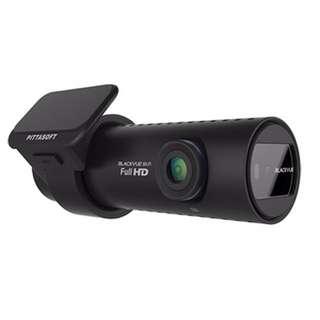 BLACKVUE DR600GW-HD 1CH (WIFI)
