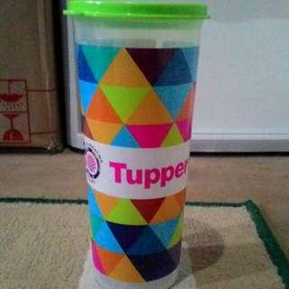 Aneka tumbler tupperware malaysia