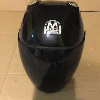 FlZZ Helmet