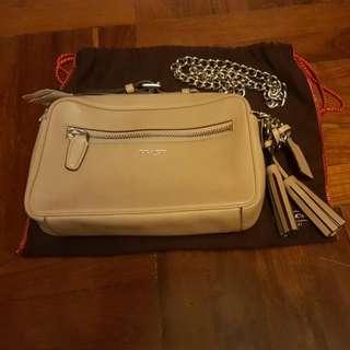 [NEW] Coach Bag