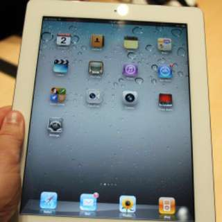 iPad 2 , WiFi, 16GB