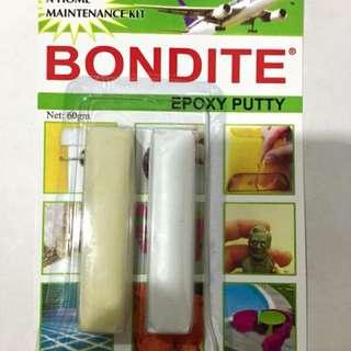 Bondite