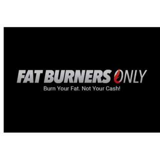 Very Strong Fat Burners Diet Weight Loss Pills Slimming Tablets