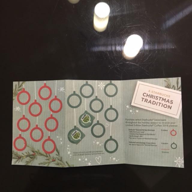 2 SB stickers FREE