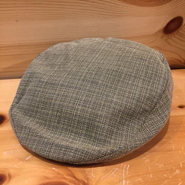 🇺🇸70s美國復古狩獵帽 古董老帽 男女皆可Vintage 歐美古著