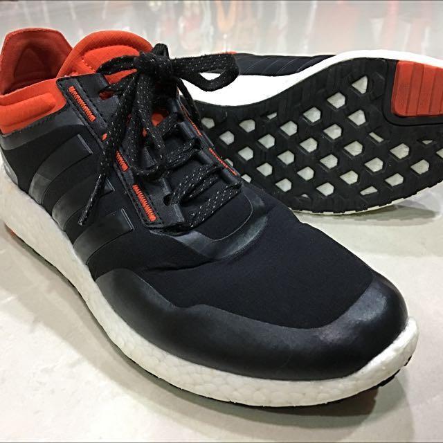 adidas rocket boost