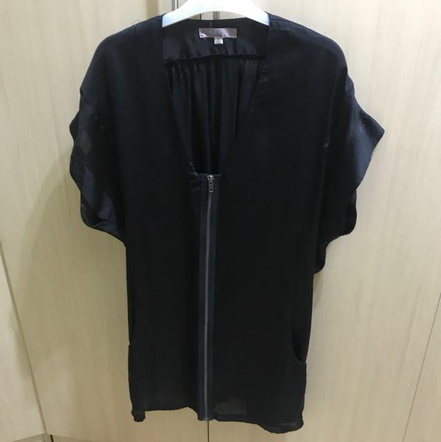 Aussie Brand Semi Formal Dress