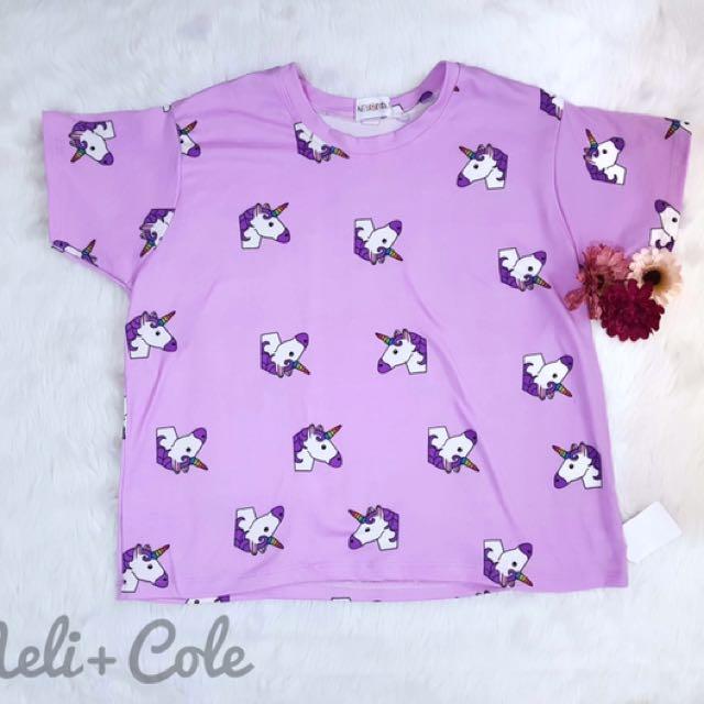 Bnew cute shirt