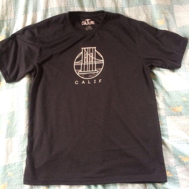 Calif Shirt