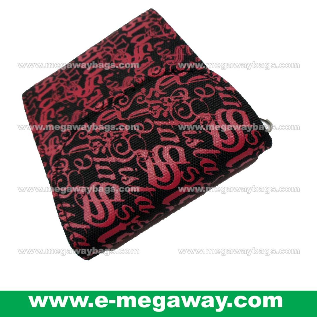 #Calligraphy #Calligrapher #Writer #Letter #Designer #Design #Wordings #Selfwriting #Handwriting #Handletterring #Lettering #Handdrawn #Sketch #Purse #Wallet #Bag #Gift #Souvenir #Promotional #Megaway @MegawayBags #MegawayBags #71236