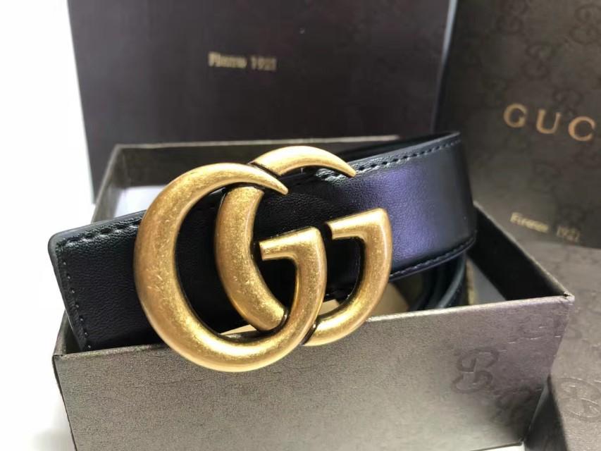 e2bd98f9b01 COD POS Gucci Belt
