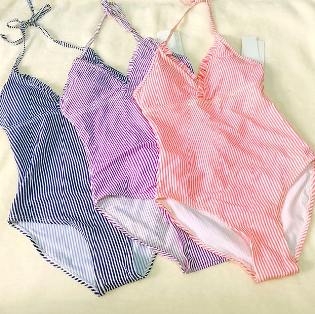 Cute Swimsuits
