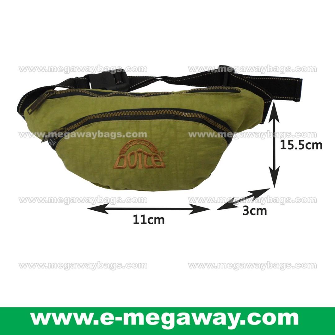#Doite #Camper #Camping #Hiking #Travel #Trip #Holiday #Fly #Air #jogger #Runner #Sports #Fanny #Bum #Banana #Belt #Bag #Kits #Day #Sling #Crossbody #CrossShoulder #Shoulder #Pack #Waist #Hip Bag #Megaway @MegawayBags #MegawayBags #CC-1217-7106