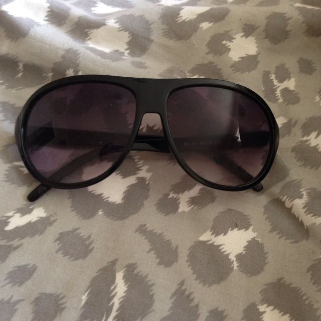 Dolce and Gabana Sunglasses