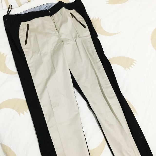 Dorothy Perkins pants