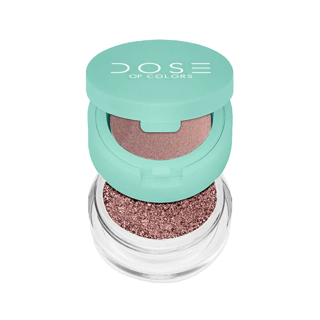 Dose of Colors Eyedeal Duo in Magic Momint