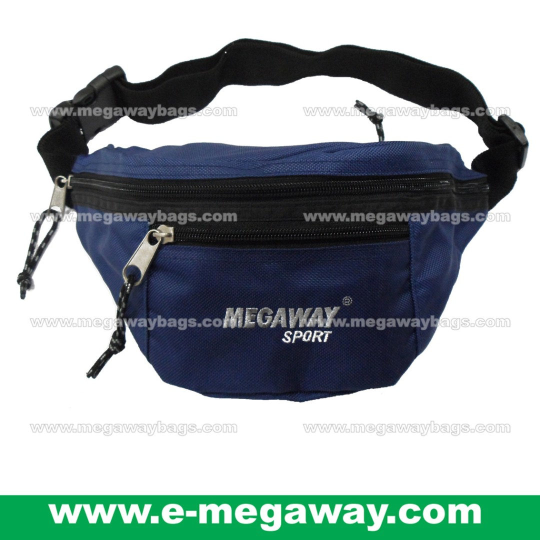 #Gear #Weekend #Sport #fanny #Pack #Buyer #Seller #Wholesale #Brand #Own #Design #Import #Export #Selling #Buying #Custom-made #Tailor-Made #Gift #Souvenir #Event #Celebration #Incentive #Corporate #Staff #Rewards #Megaway @MegawayBags #MegawayBags #7107B