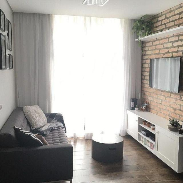 Standard Interior Decorating Package For Condo Units