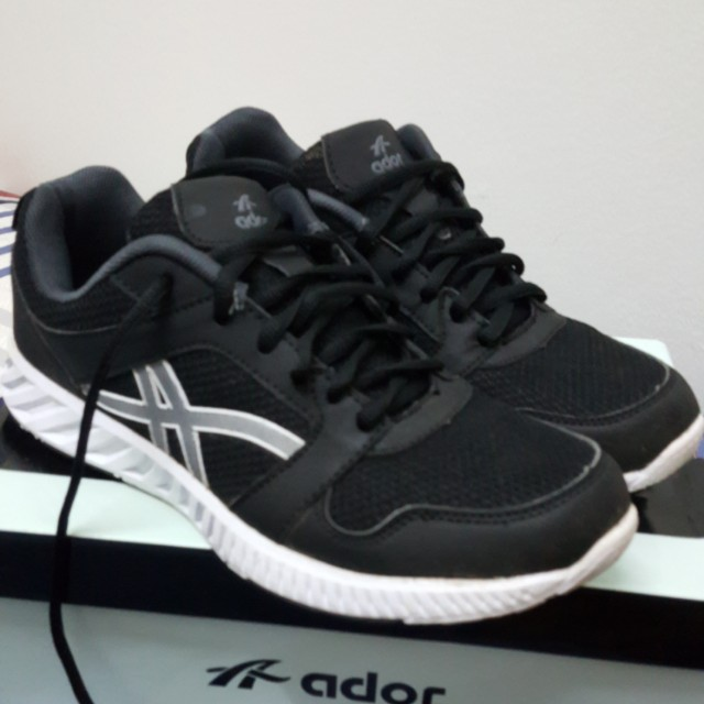395974d9ed783d ... where to buy kasut sukan ador mens fashion footwear on carousell c8bfb  61e95