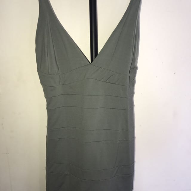 Kookai Dress cheap!