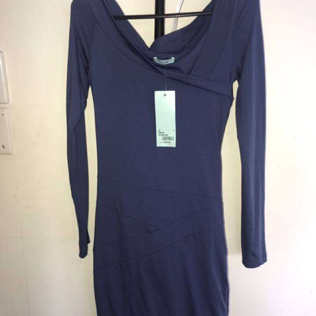 Kookai dress! Cheap