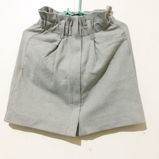 Mangi Skirt