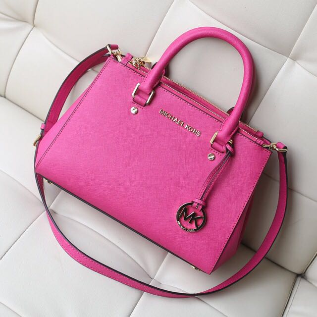 Michael Kors Sutton in Large