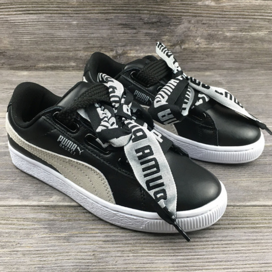 the latest c78fb 92ead NEW ITEMS ] [PO] PROMOTION FOR MONTH 2018 !! PUMA BASKET ...