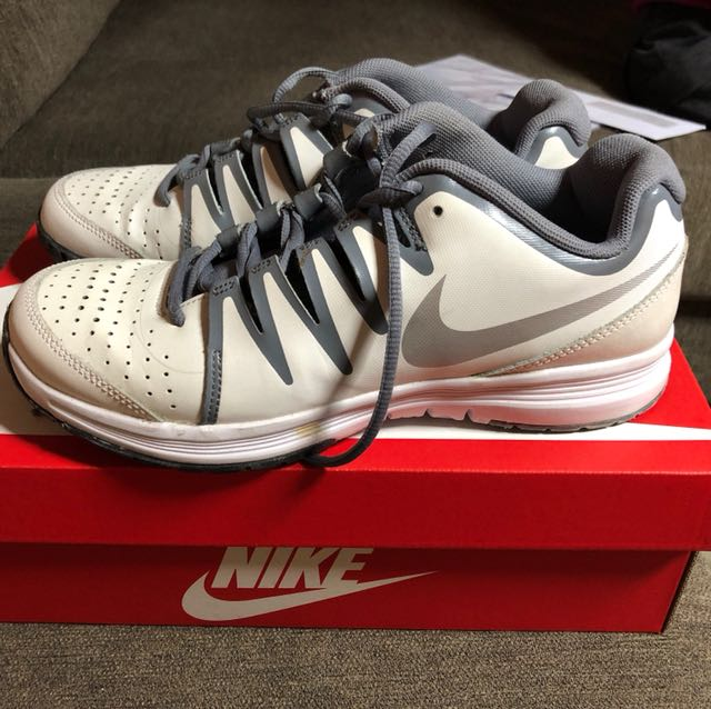 71e6387e63ca Nike Shoes — Nike Vapor Court