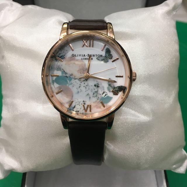 olivia-burton watches