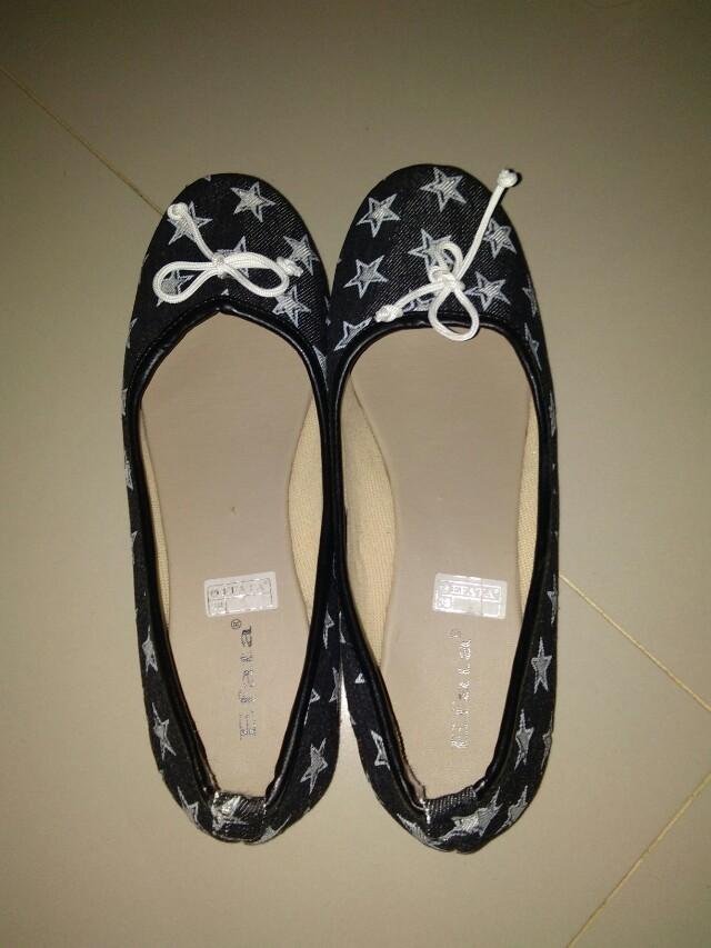 PROMO! Sepatu Wanita