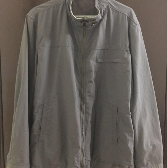 Rider Jacket (Size: M)