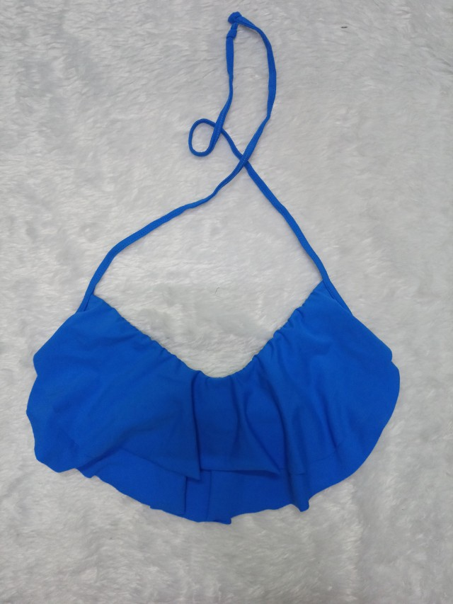 Swimsuit top