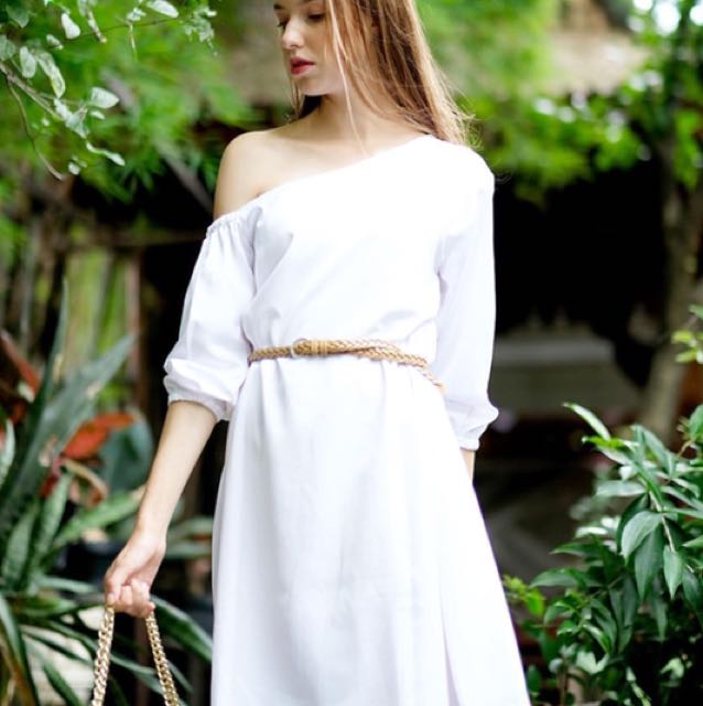 tcl dress