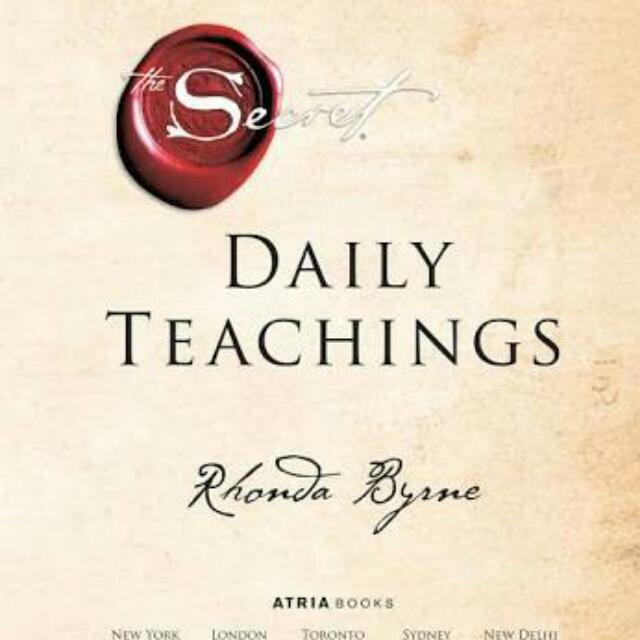 The Daily Teaching App Apk