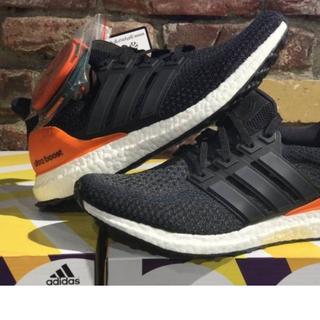 be303950c217e UltraBoost 2.0 NCAA Miami