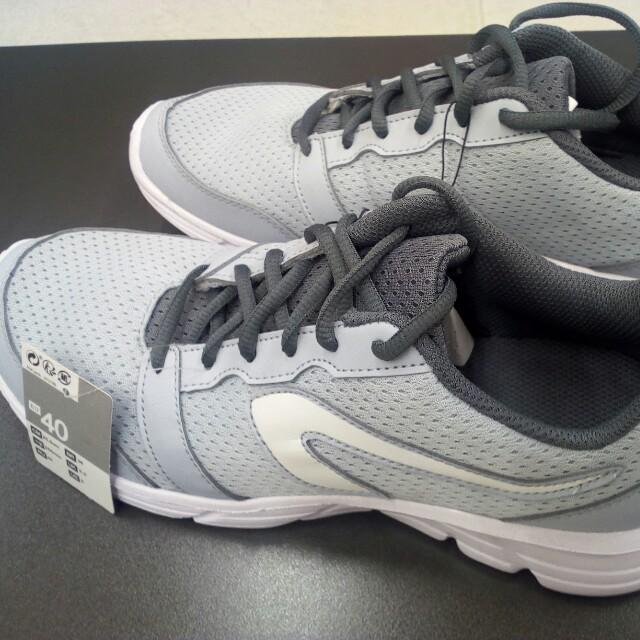 1b81098b527c Women Running Shoes - Kalenji One Women s Running Shoes