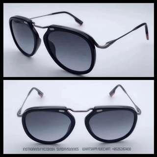 Ermenegildo Zegna EZ0070 sunglasses 太陽眼鏡