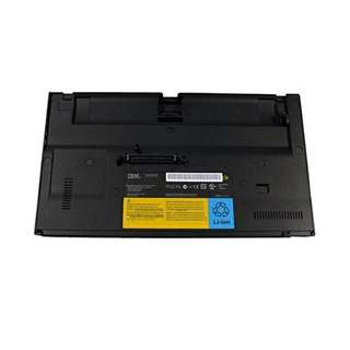 LENOVO ThinkPad X60 4-cell Extended Life Battery (40Y7005) (BNIB)